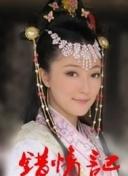 兰陵王_百色寻竿汽车服务有限公司 视觉中国讯北京