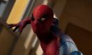 马克·韦伯:《超凡蜘蛛侠》青春叛逆 仍存在缺陷