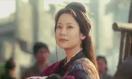 《赵氏孤儿》中文美版预告 陈凯歌旧作美国上映