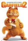 露西·戴维斯-加菲猫2