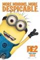 http://image11.m1905.cn/uploadfile/2012/0731/20120731113206658.jpg