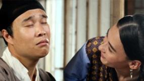 《河东狮吼2》花絮版预告 张柏芝坎坷10年再出发