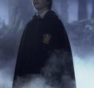 哈利·波特与魔法石#2