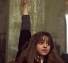 哈利·波特与魔法石#4