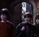 哈利·波特与魔法石#1