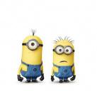 http://image11.m1905.cn/uploadfile/2012/0731/20120731113206832.jpg