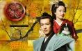http://image11.m1905.cn/uploadfile/2012/0802/20120802020326524.jpg