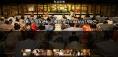 http://image11.m1905.cn/uploadfile/2012/0802/20120802020327506.jpg