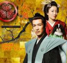 http://image11.m1905.cn/uploadfile/2012/0802/20120802020326598.jpg