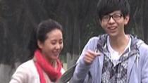 《伤心童话》再发制作特辑 刘诗诗豪放拳打胡夏
