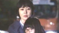 韩惊悚片《邻居》剧场版预告 杀人犯混迹人心惶惶