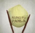 http://image11.m1905.cn/uploadfile/2012/0803/20120803054205330.jpg