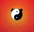 http://image11.m1905.cn/uploadfile/2012/0803/20120803054205839.jpg