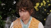 """""""霍比特人""""宣布三部曲计划 发片模式似《魔戒》"""