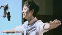 《搞定岳父大人》曝MV 何炅执导主唱跨界一肩挑