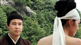《河东狮吼2》首发MV《亮》 活宝小沈阳变催泪弹
