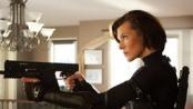 《生化危机5》特别版预告 回顾米拉十年屠魔历程