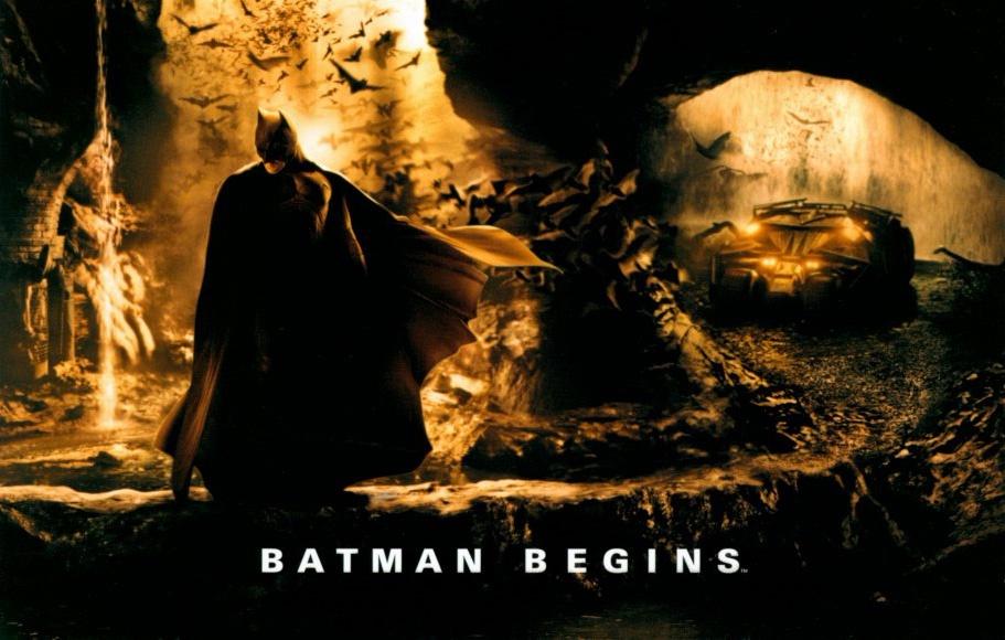 蝙蝠侠前传mp_蝙蝠侠前传3黑暗骑士崛起电影图片