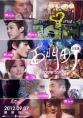 http://image11.m1905.cn/uploadfile/2012/0810/20120810014314868.jpg
