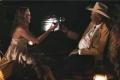 优乐国际中的度假趣事:《贝拉的魔法》 寻灵感遇知音