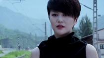 《恐怖旅馆》曝主题曲MV 谭维维献声凄清情事