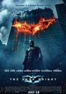 K. Todd Freeman-蝙蝠侠:黑暗骑士