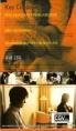 http://image11.m1905.cn/uploadfile/2012/0813/20120813031352561.jpg