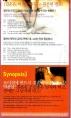 http://image11.m1905.cn/uploadfile/2012/0813/20120813031353999.jpg