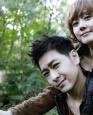 《一起飞》曝终极预告 张娜拉、林志颖惊情邂逅