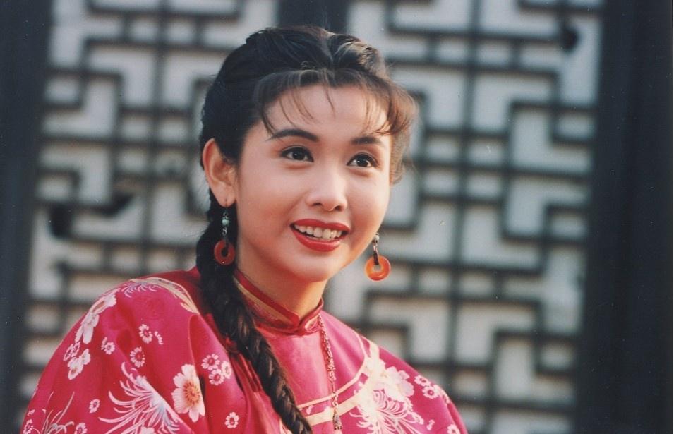 1994李连杰动作冒险《新少林五祖》HD720P.国语中字