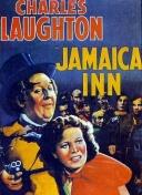 牙买加旅店