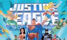 本·阿弗莱克有望执导《正义联盟》 并出演超胆侠