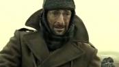 《一九四二》人性五问预告片 得普利策还是成俘虏