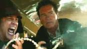 《背水一战》中文预告 施瓦辛格追毒枭放手一搏