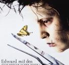 http://image11.m1905.cn/uploadfile/2012/0817/20120817021548657.jpg