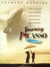 忘情毕加索