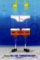 http://image11.m1905.cn/uploadfile/2012/0820/20120820064025686.jpg
