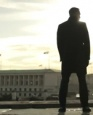 《007:大破天幕危机》中文特辑 邦德战多样伦敦