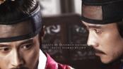 李秉宪《双面君王》中文预告 揭朝鲜王朝阴谋情事