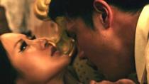 《残梦》首发预告 新郎洞房夜暴毙姐妹花亡命天涯