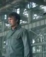 《复仇者联盟》中文删节片段 绿巨人遇唠叨保安
