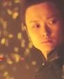 《血滴子》首曝先行版预告 李宇春混迹男人帮扮酷