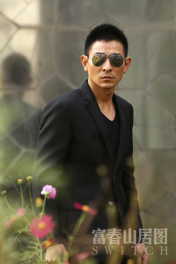 http://image11.m1905.cn/uploadfile/2012/0822/20120822092006162.jpg