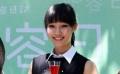 """235期:白百何颠覆演丑小鸭 范冰冰为爱""""贪婪"""""""