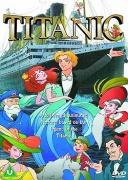 泰坦尼克童话之旅