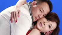 《哭笑不得》终极片花曝光 柳岩拜金萧蔷装嫩风骚