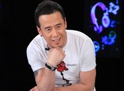 12年第34期杨坤 推荐离奇冒险《博物馆奇妙夜》