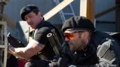 北美票房迎来暑期小高潮 《敢死队2》空降登榜首