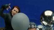 《复仇者联盟》蓝光DVD 收录笑场集锦、删减片段