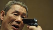 北野武《极恶非道2》曝预告 入围威尼斯金秋公映